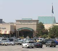 tulsa-OK-primera-hoteles-woodland-hills-mall